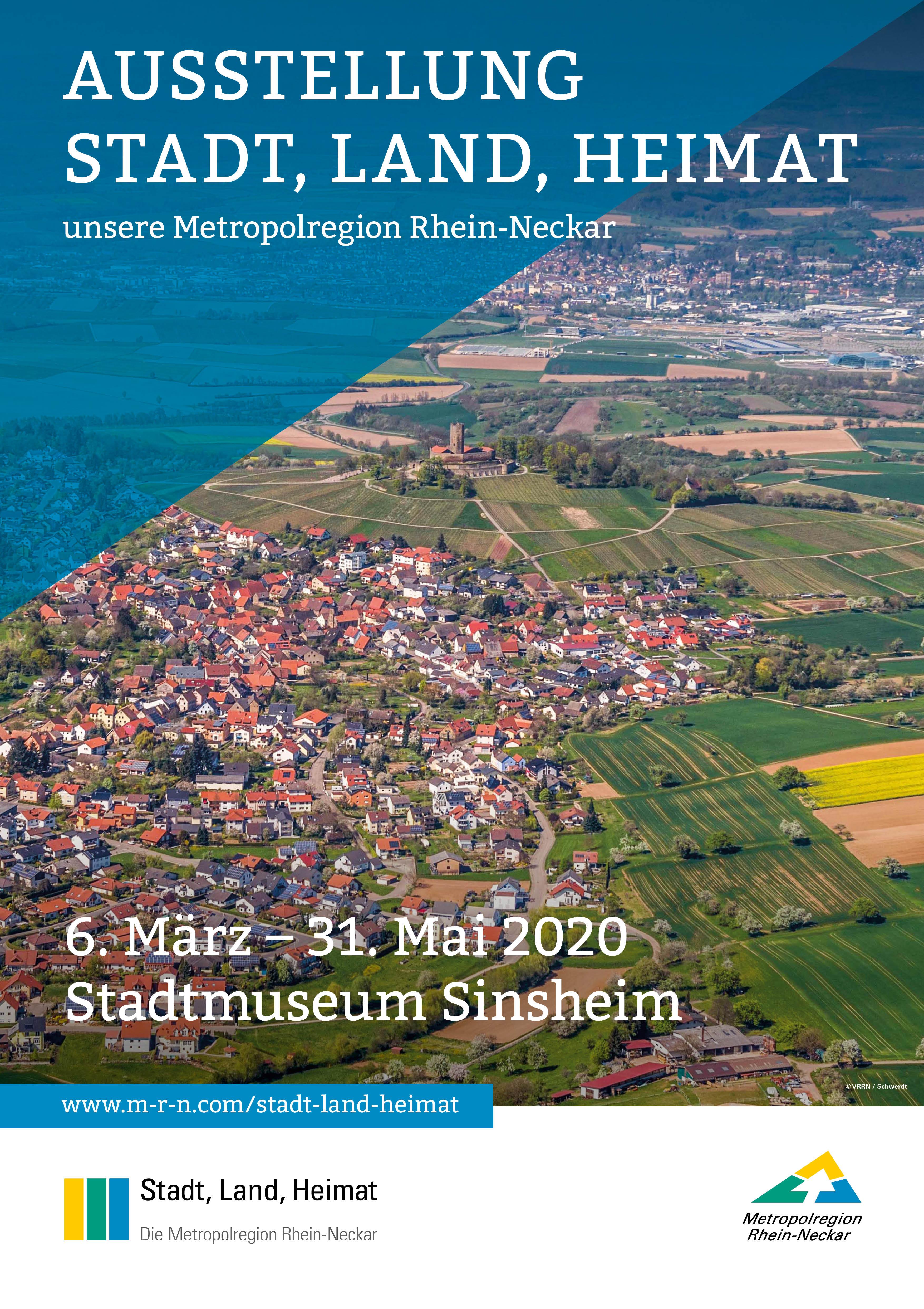Stadtland